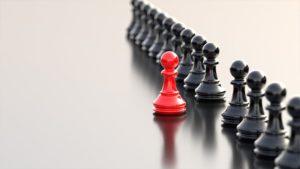 HR Service Management – A Snapshot