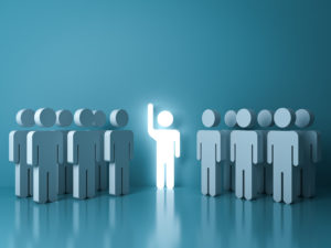 Outsourcing of HR Services